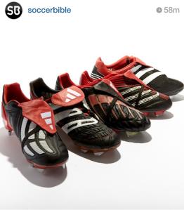 Soccerbible.com