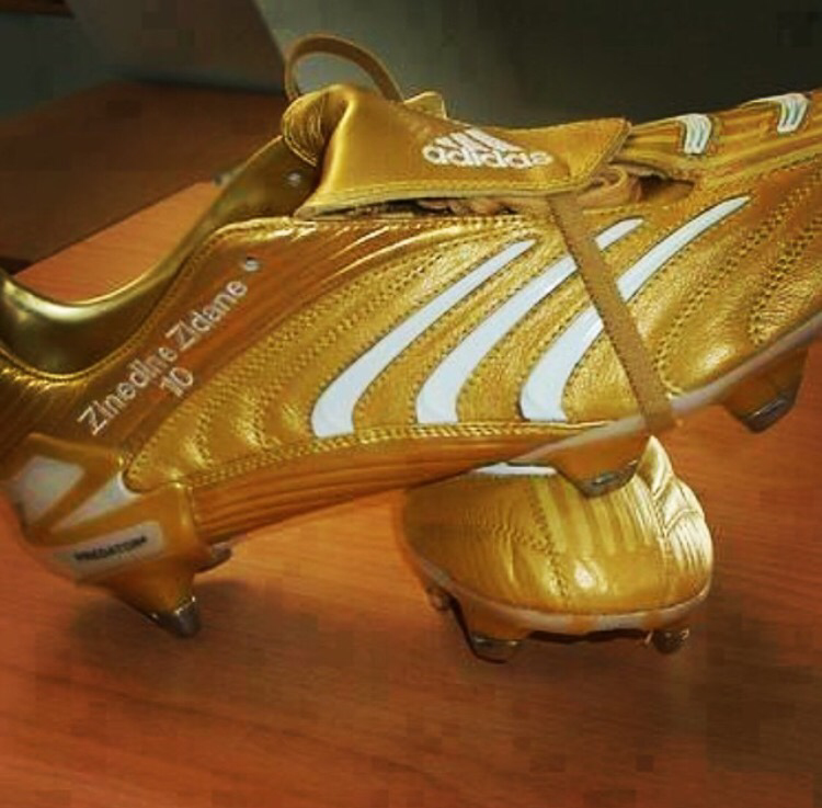3b17e17fb3c1 new arrivals adidas predator absolute gold 594d4 558ee