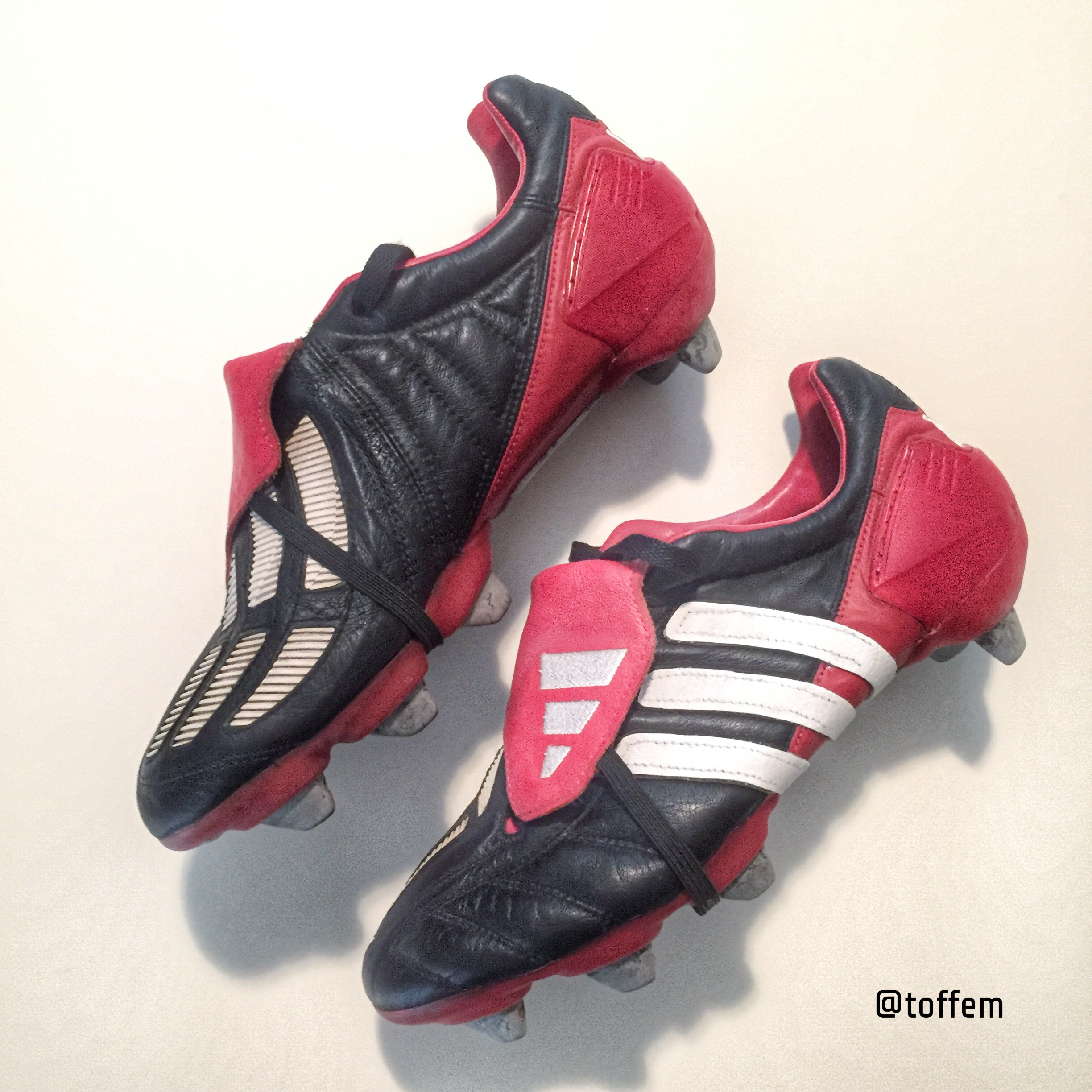 0d752d5b332e ... low price repaired adidas predator mania sg 094b9 4109f