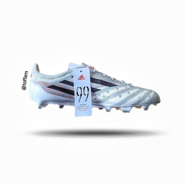 03894ffec Adidas F50 Adizero 99 Gram